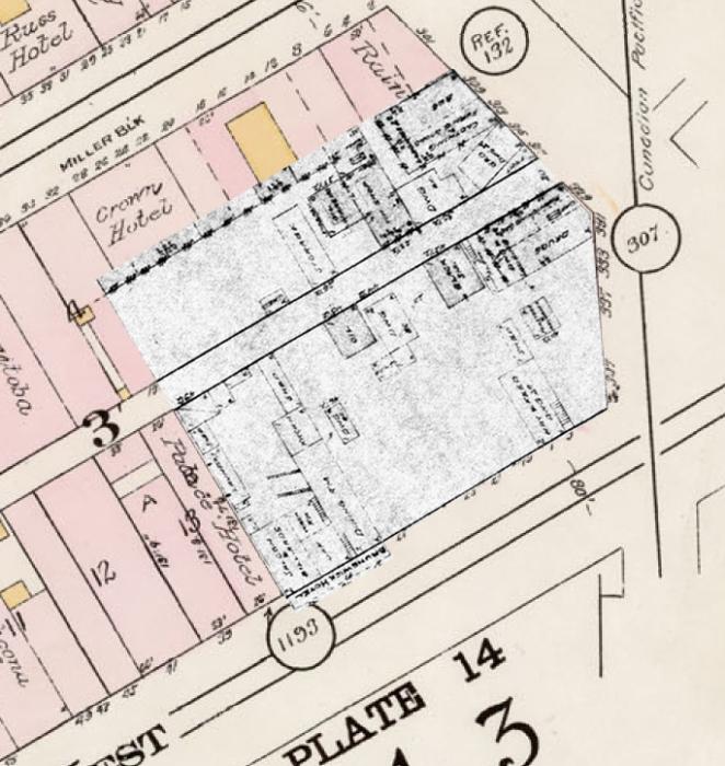 1912 overlay