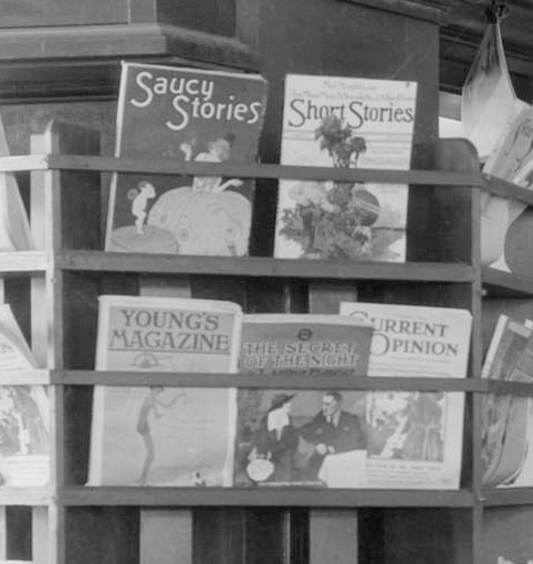 current literature a magazine of record and review Newpages has the most up-to-date and reliable lists of magazines on the web the newpages big list of literary magazines features a vetted list of online.