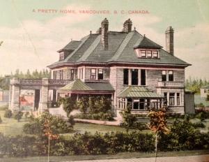 gabriola-mansion
